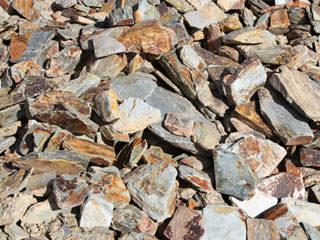 General Stones