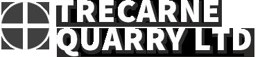 Trecarne Quarry Ltd Logo